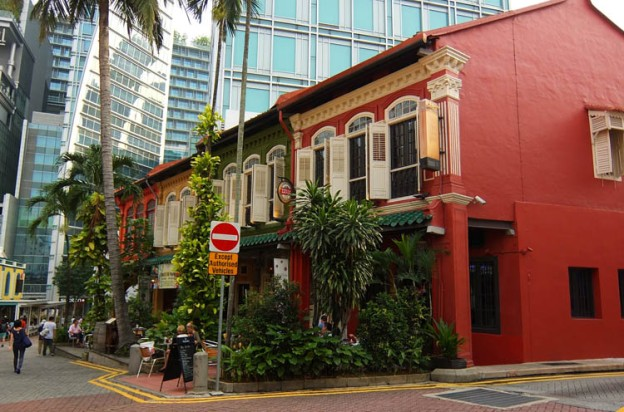 shophouses-emerald-hill-singapore